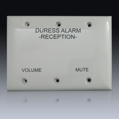 Switchplates Product