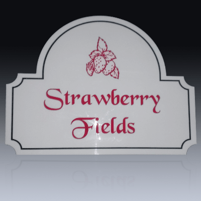 Engraved Labels Product 26