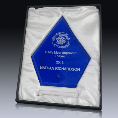 Awards Product