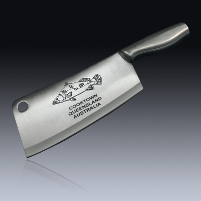 Engraved Products